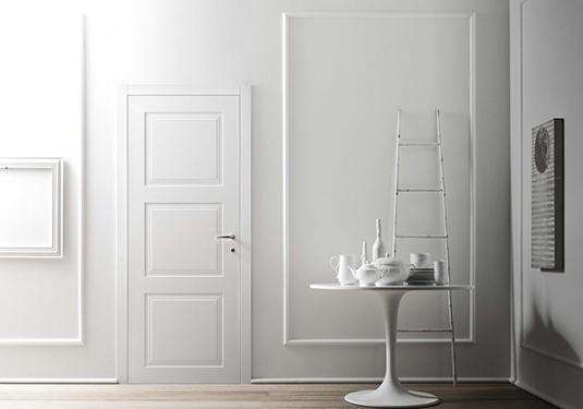door2000-stile-classico